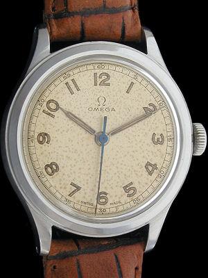 watchtime123 : Invicta Mens 6750 Vintage Swiss Quartz Watch BRAND NEW
