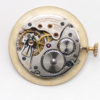 Longines 22L Movement