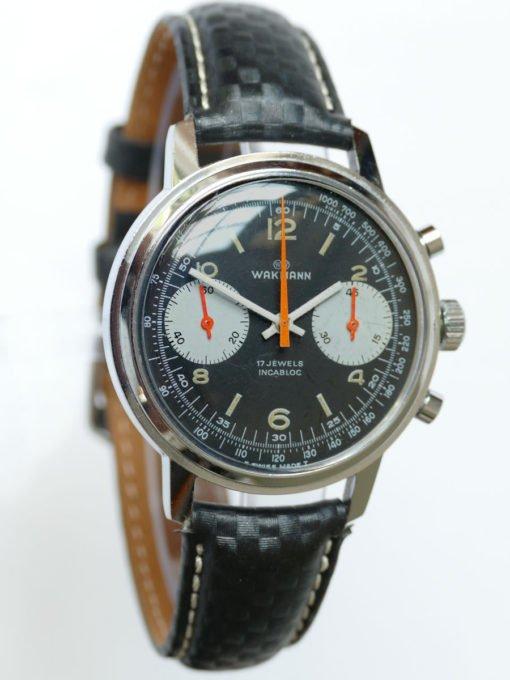 wakmann_vintage_chronograph-watch-510x68