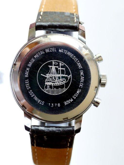 wakmann_vintage_chronograph-watch-back-5
