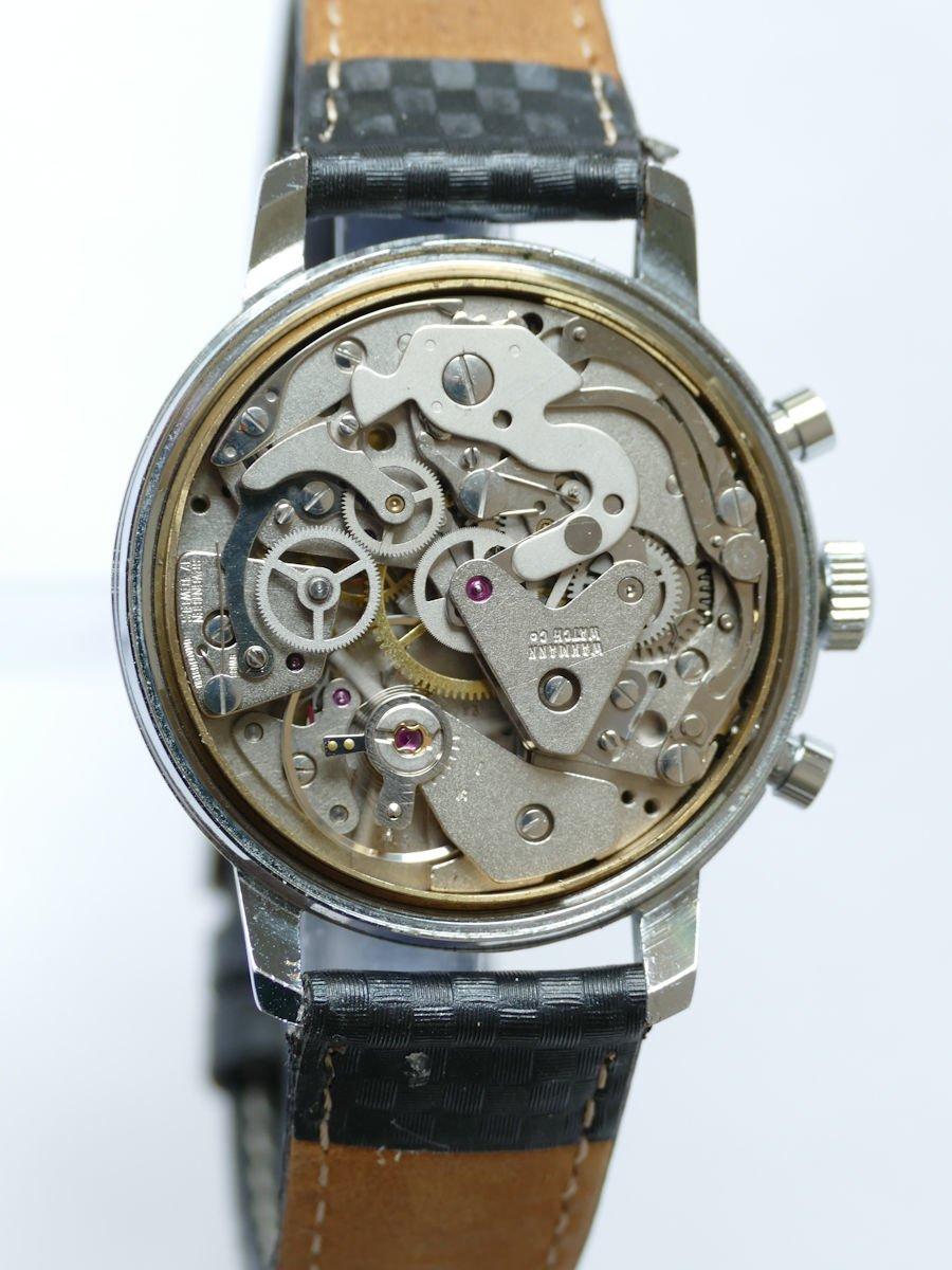 wakmann_vintage_chronograph-watch-moveme
