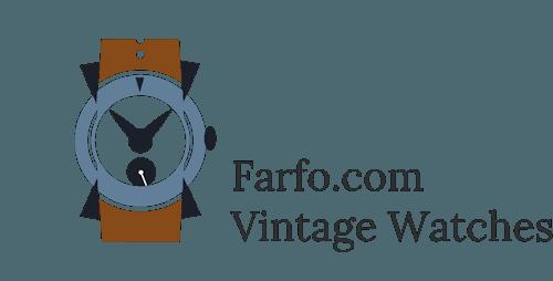 Farfo.com