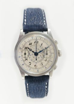 Abercrombie & Fitch Vintage Watch