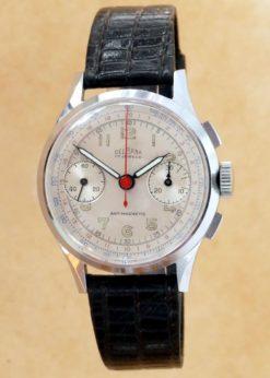 Delbana Chronograph