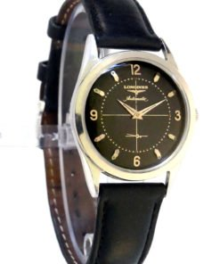 Longines 1955 Automatic Watch
