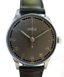 Angelus Military Watch
