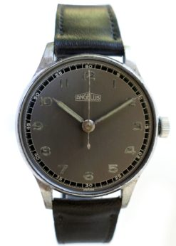 Angelus Military Watch