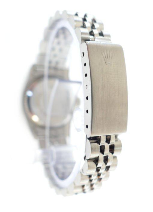 Rolex Jubilee Bracelet