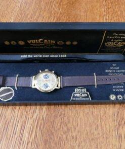 LNIB Vintage Chronograph