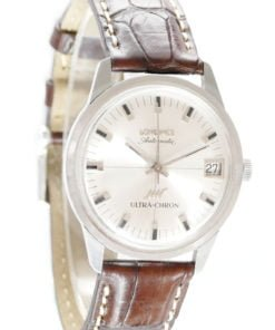 LONGINES ULTRA CHRON