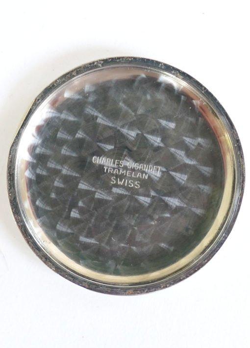 Wakmann Ref. 2995 / 2002