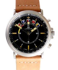 Lorenz Yachting Chronograph