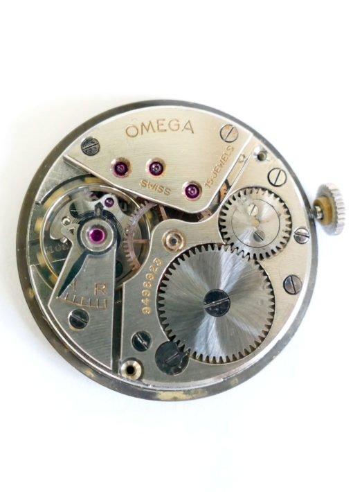 Omega 30T2
