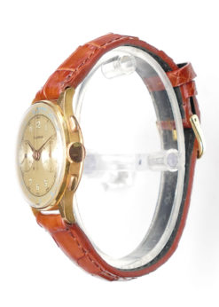 Clebar Watch Crown