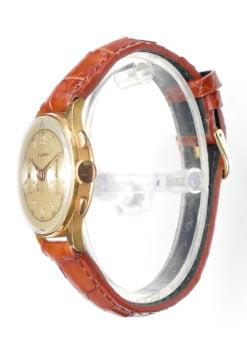 Clebar Watch Crown