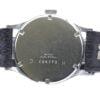 Minerva DH German World War 2 Military Watch