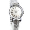 Movado Vintage Ladies Dress Watch
