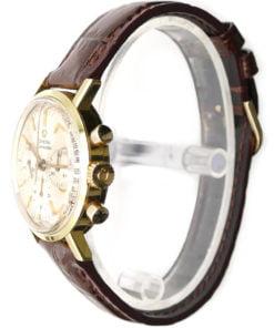 Omega Seamaster 145.005-67 Crown