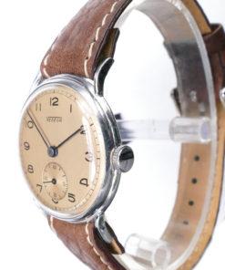 Vedeor Watch