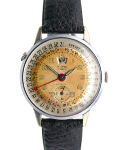 Acme Vintage Watch