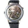 Acme Vintage Watch Movement