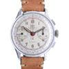 Britix Vintage Chronograph Watch