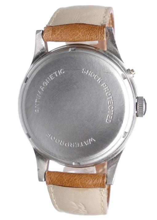 heuer-solunar-tidal-watch