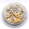 Bulova 14 EC Stars and Stripes Chronograph Movement Valjoux 7736
