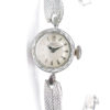 Girard-Perregaux Vintage Watch