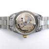 Rolex 1130