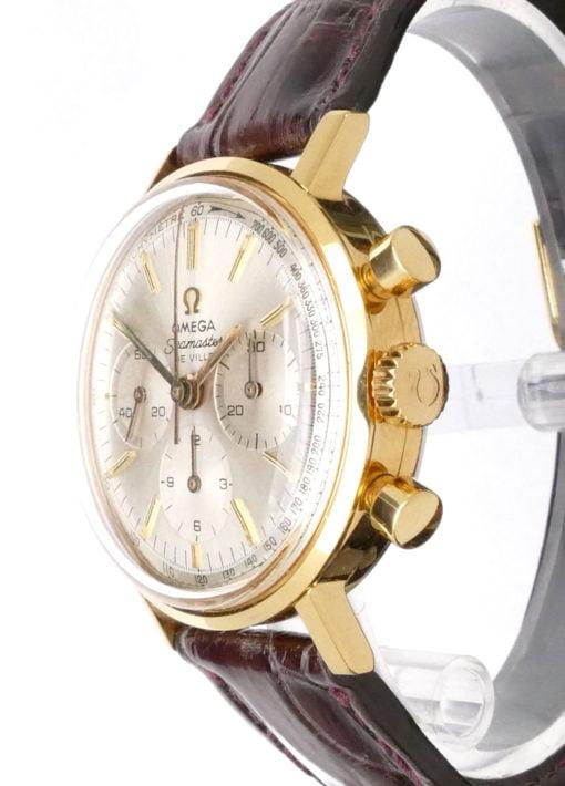 Omega 145.005-67 Crown