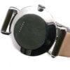 jaeger lecoultre vintage men's watch