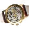 Lemania 1277 Tissot Vintage Chronograph Movement