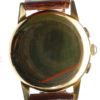 Tissot Vintage Chronograph Repair
