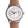 Universal Geneve Compur 5070 Vintage Chronograph Watch